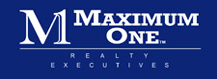 max_one_Logo01